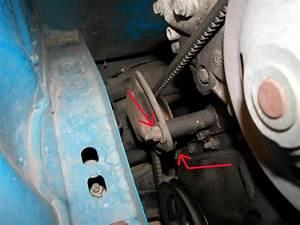Comment Changer Courroie De Distribution Twingo 2 : identifier une courroie cass e sur twingo photo page 2 renault m canique ~ Gottalentnigeria.com Avis de Voitures
