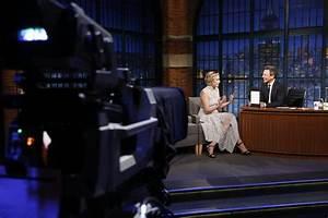 "Jessie Reyez Performs On ""Late Night With Seth Meyers ..."