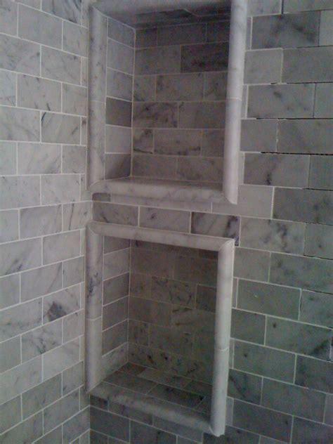 Bathroom Floor Tile Gallery Bathroom Floor Tile Images