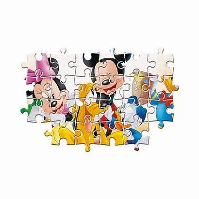 Mytoys Vollbild Klick Fuer Mickey