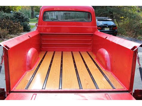 1955 ford f250 for sale classiccars cc 1014144