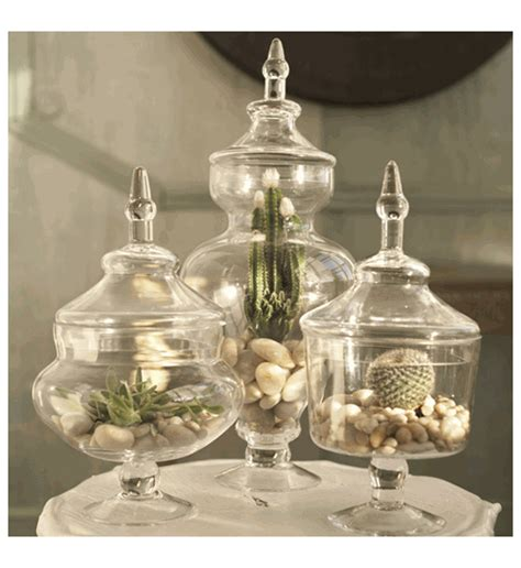 Bathroom Apothecary Jar Ideas by Style Decor More For The Of Apothecary Jars