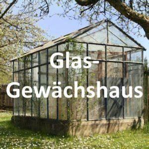 Kleines Glas Gewächshaus : glas gew chshaus kaufen dein gew chshaus pinterest haus gew chshaus kaufen und ~ Markanthonyermac.com Haus und Dekorationen