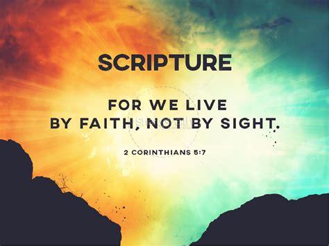 faith church powerpoint powerpoint sermons