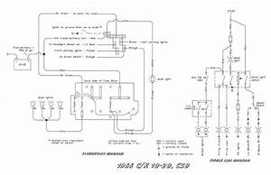 Diagram  1957 Chevy Headlight Wiring Diagram Full Version