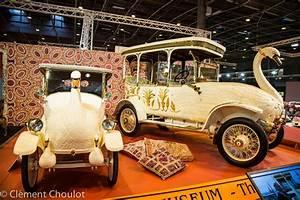 Argus Des Voitures : r tromobile 2014 les voitures des maharadjas photo 6 l 39 argus ~ Gottalentnigeria.com Avis de Voitures