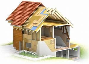 Materiaux Construction Maison : mbe toulouse mat riaux de construction cologiques ~ Carolinahurricanesstore.com Idées de Décoration