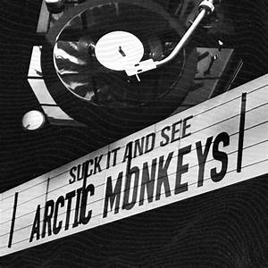 1000+ images about Arctic Monkeys Lyrics on Pinterest ...