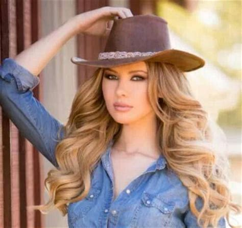 Country Hairstyles  Trends Hairstyles