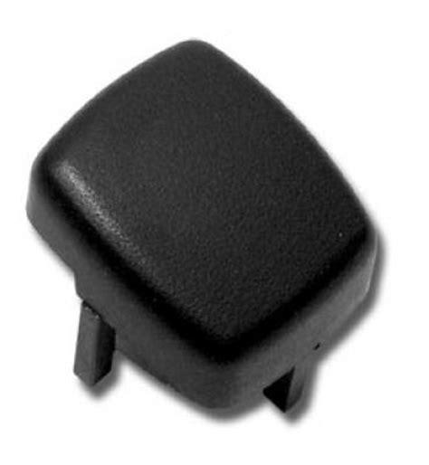 automatic shift knobs with button corvette shift knob button automatic 1984 1996