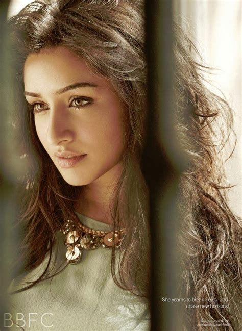 shraddha kapoor spicy  photoshoot stills telugu mp