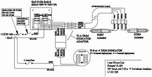 Bennett Wiring Diagram