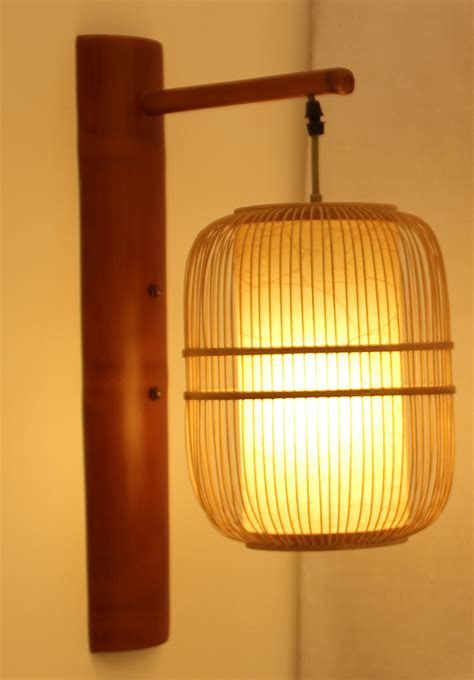 stunning japanese wall lights 90 on wall and ceiling