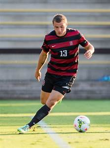 Men's soccer closes conference play with two wins ...