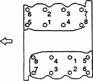 Wiring Diagram Kia Carnival 2001