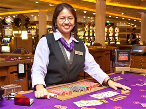Casino Cruise Hiring by Casino Operations Cruises Shipboard Careers
