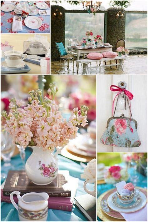in tea decorations a few ideas for an tea by diane smith a wonderful of ideas tea