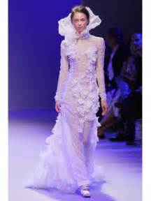 ugliest wedding dresses rant seriously wedding dresses by the cfire