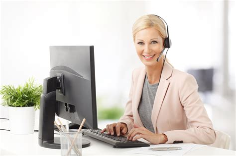 virtual receptionist  voicemail daybreak office solutions