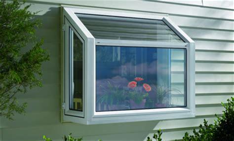 garden windows simonton windows doors