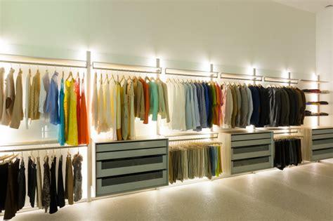 Closet Lighting Ideas And Options