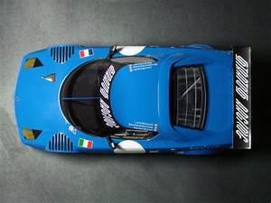 Camaro Transformers Wrc France 2011 Nice Hips Moskvich Tuning Vw Kaefer  Ebay Watch Dodge