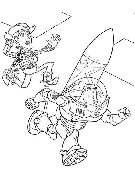 disegni da colorare woody story woody coloring pages free printable woody coloring pages