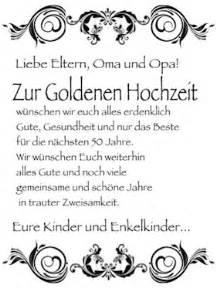 lustige sprüche zur goldenen hochzeit glückwünsche und sprüche zur goldenen hochzeit