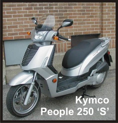 Kymco Downtown 250i Hd Photo by Kymco S 250i Best Photos And Information Of