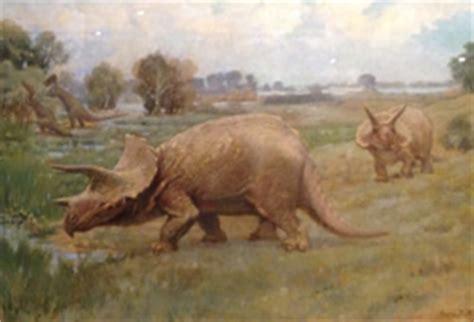 scientific art  charles  knight geek pittsburgh
