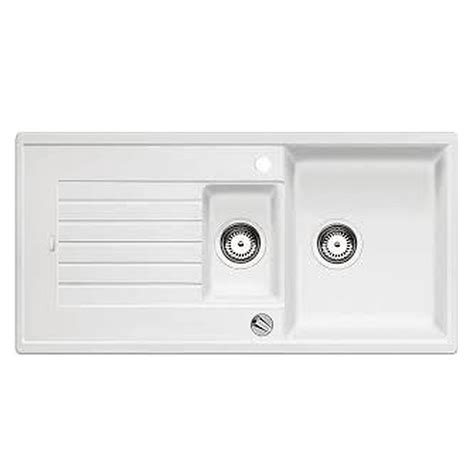 blanco zia 6 s silgranit kitchen sink