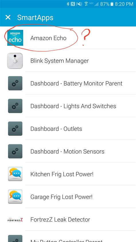 how do you make alexa turn on lights alexa and smartthings devices integrations
