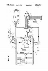 Wiring Diagram  30 Cummins Low Flow Cooling System Diagram
