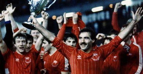 Aberdeen legend Willie Miller says no Scottish club will ...