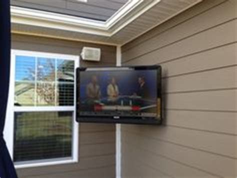 1000 images about outdoor tv mounts on tvs