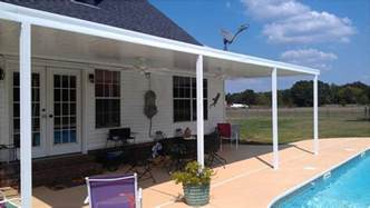 pool patio cover ne 11th pinterest patios deck