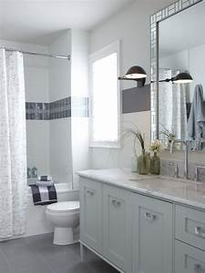 5 tips for choosing bathroom tile for Bathroom yiles