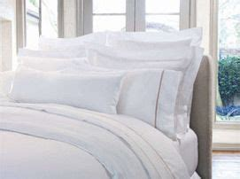 Heavenly Bed Nordstrom by 17 Best Ideas About Luxury Bed On Luxurious