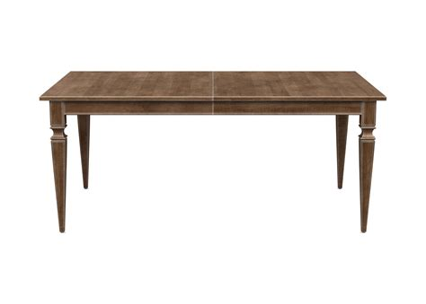 extension tables dining room furniture avery extension dining table dining tables ethan allen