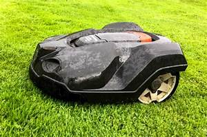 Husqvarna Automower Forum : husqvarna automower review part 5 rain or shine automated home ~ Orissabook.com Haus und Dekorationen