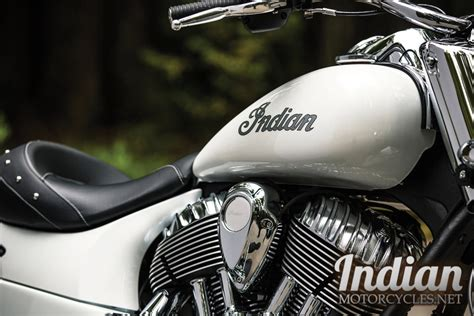 2016 Indian Motorcycle Lineup by The 2016 Indian Motorcycle Lineup Is Here Indian