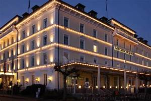 Bayerischer Hof Lindau : hotel bayerischer hof picture of hotel bayerischer hof ~ Watch28wear.com Haus und Dekorationen