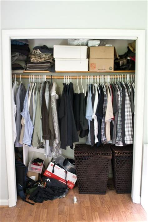 small bedroom closets how we organized our small bedroom hometalk 13209 | how we organized our small bedroom bedroom ideas closet organizing