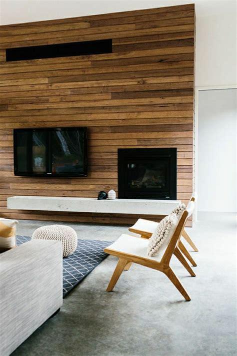 canap駸 ikea soldes le meuble télé en 50 photos des idées inspirantes