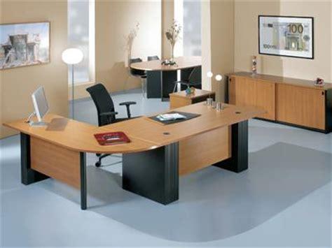 mobilier professionnel bureau mobilier de bureau destockage 50 remise buronomic éo