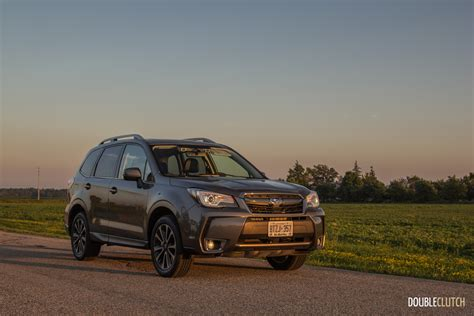 subaru forester old model 100 subaru forester old model 2015 subaru forester