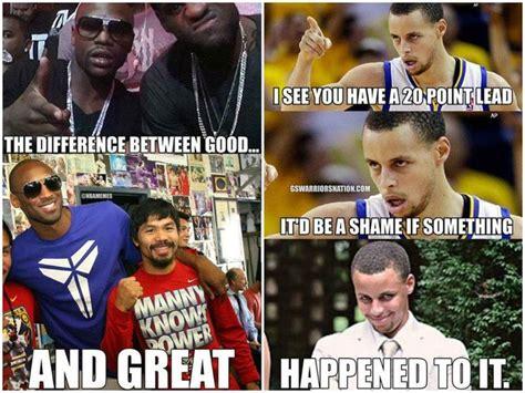 Funny Nba Finals Memes - warriors playoffs meme google search just hilarious pinterest playoffs meme nba and
