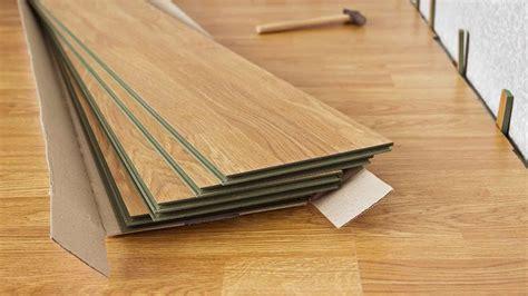 Fliesen In Holzoptik Qualitätsunterschiede by 20 Ideen F 252 R Nutzungsklassen Bodenbelag Beste Bodenbelag