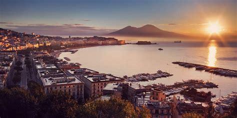 Via del maio di porto 9. Vedi Napoli e poi… SloWeekend! - Slow Food - Buono, Pulito ...