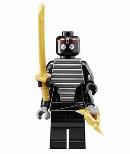 2014 LEGO TMNT Shredder's Lair Rescue Revealed & Photos ...